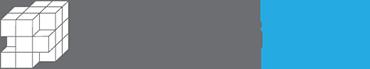 Building Blox Logo