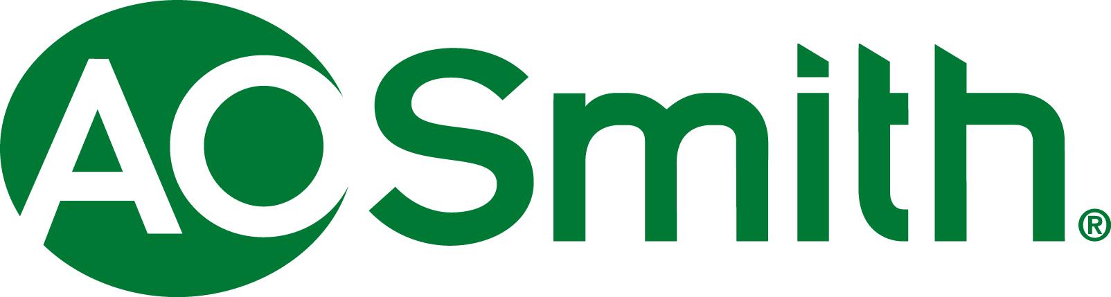 A O smith