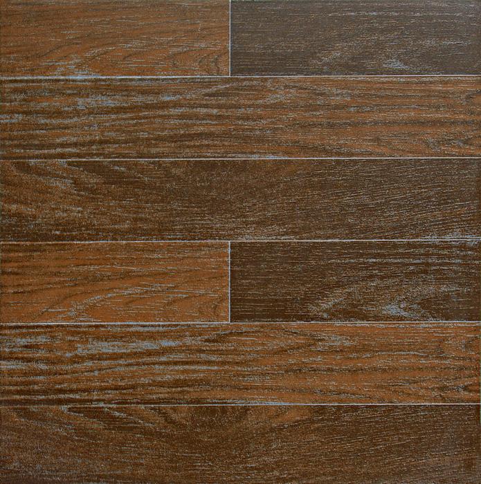 Johnson Floor Tiles India Price List Salt Pepper Grey Johnson