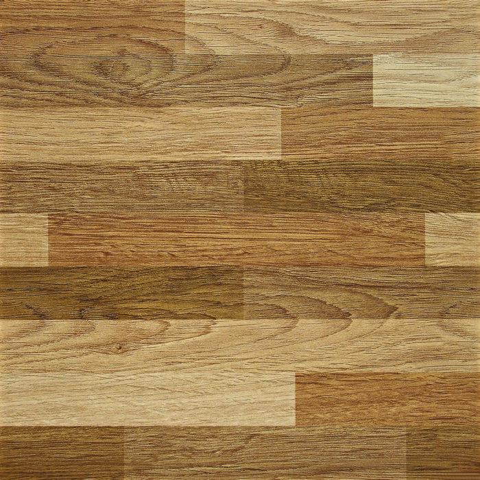 Johnson Plank Natural Wood Coll Hrj1571295 Floor Tile