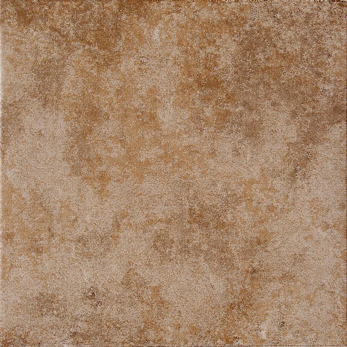 Johnson Skoda Coffee Hrj18299 Floor Tile Online At