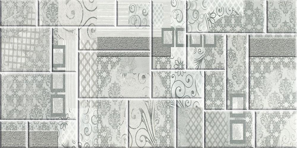 Highlighter Kajaria Bathroom Tiles - Home Sweet Home ...
