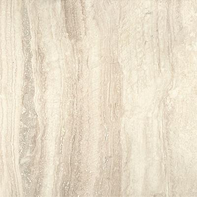 Kajaria Alexus Highlighter Ceramic Wall And Floor Tiles